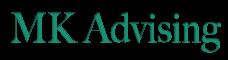 MK Advising